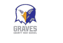 1 Eagle head GCHS logo17.jpg
