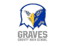 Graves High Logo Eagle Head SEPT 20197.jpg